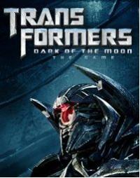 Transformers News: Second Transformers DOTM Video Game Trailer