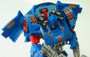 Transformers News: First Reprolabels Update of 2014