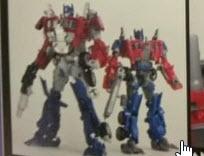 Latest Figure King Magazine Featuring Legendary Optimus, Siege, MP Optimus V3 and Bumblebee Toys