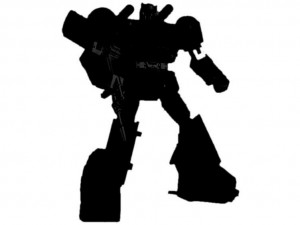Transformers News: New Takara Tomy Exclusive Version Masterpiece MP-18 Bluestreak Announced