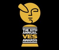 Transformers News: DOTM Earns 5 Nominations from the Visual Effects Society