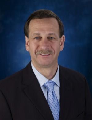Transformers News: Hasbro Appoints John Frascotti To President, Hasbro Brands