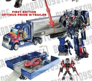 Transformers News: BBTS Reveals New Transformers: Age of Extinction Platinum Edition Shared Exclusive Sets