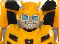 New Hunt For The Decepticons and Animated Activators Discovered
