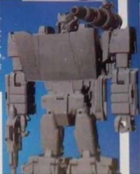 Transformers News: MP-12 Lambor Listed for Pre-Order at BBTS