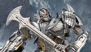 Steal of a Deal: Price Drops on Select TLK Figures Online