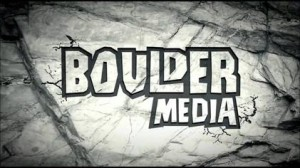 Jobs at Boulder Media for Hasbro