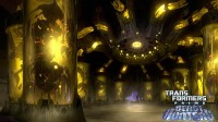 """Transformers Prime Beast Hunters """"Project Predacon"""" Airs Tonight, Two New Promo Images"""
