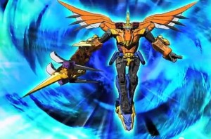 New Transformers Go! Episode Available on Takara Tomy YouTube Channel