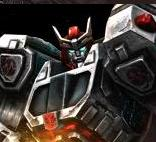 War For Cybertron Soundwave, Ratchet and Starscream Toys To Come?