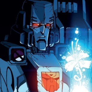"Transformers News: Twincast / Podcast Episode #152 ""The Hollow Men"""