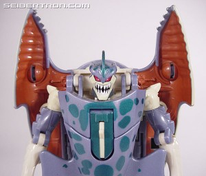 Transformers News: Top 5 Best Shellformers Transformers Toys