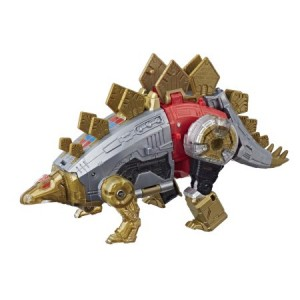 """""""Leaked from Cybertron"""" Images of Transformers Power of the Primes Snarl Prototype"""