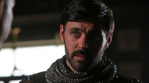Transformers News: Liam Garrigan to Possibly Play King Arthur in Transformers: The Last Knight