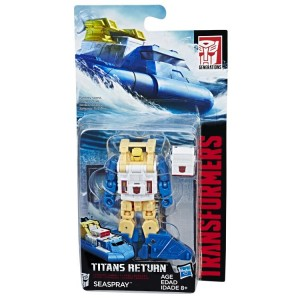 Transformers News: BBTS Sponsor News: Marvel Legends, Pokemon, SDCC, Takara Transformers, Street Fighter, Overwatch & More!
