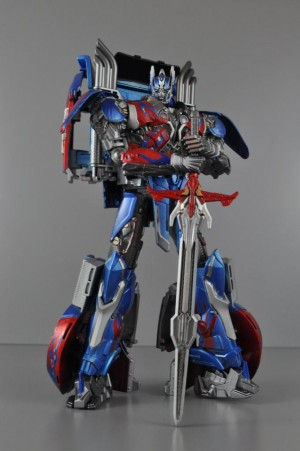 Transformers News: Creative Roundup, March 2, 2014