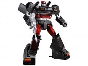 Transformers News: YaHobby.com 11-19 Sponsor News
