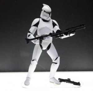 Toy Fair 2014 Coverage: Star Wars, My Little Pony, and more