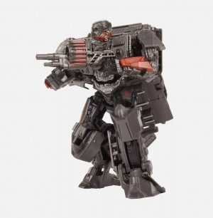 Steal of a Deal: Cyber Monday Transformers Deals from Hasbro on eBay