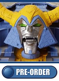 Transformers News: The Chosen Prime Sponsor News - September 16, 2019