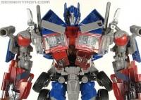 New Gallery: HFTD Battle Hooks Optimus Prime and new Starscream pics!