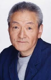 Transformers News: Voice Actor Takeshi Aono Passes Away