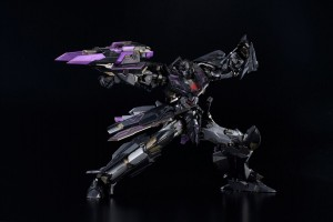 Transformers News: RobotKingdom.com Newsletter #1525