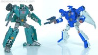 Scourge and Kup Now Available at HasbroToyShop.com