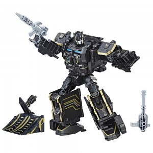 Hasbro Transformers SDCC 2017 Exclusives Listings at HTS.com UPDATED