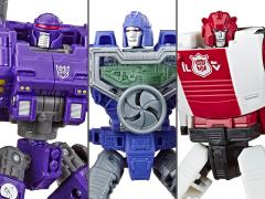 Transformers News: BBTS Sponsor News: Transformers, Batman TAS, Mortal Kombat, Star Wars, Dragon Ball, Avengers: Endgame, and More