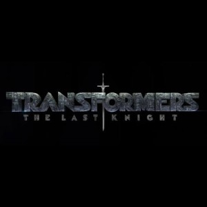 Transformers News: New Transformers 5: The Last Knight filming video featuring Josh Duhamel, Santiago Cabrera, Helicopters, and other soldiers