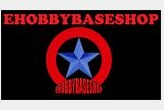 Ehobbybaseshop 2014 Newsletter #09