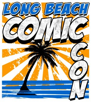 Transformers News: IDW to Attend Long Beach Comic Con This Weekend