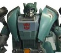 Transformers News: First look at Transformers United Kup
