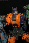 Transformers News: Generations Autobot Wrecker Figures Now Available @ HTS