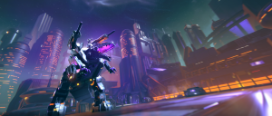 Titans Metroplex and Trypticon Coming to Transformers Earth Wars + Livestream Event NOW