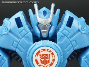 Transformers: Robots in Disguise Minicon Wave 4 sighted at Marshall's