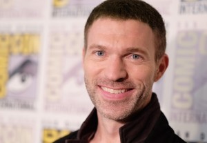 Transformers News: Travis Knight talks about what could be next after the Bumblebee Movie