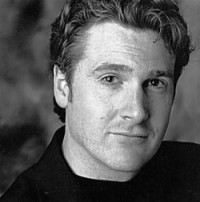 Transformers News: New Guest for TFcon 2010: David Kaye