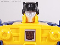 Transformers News: Transformers Collectors Club issue 28 cover: first look at Punch / Counterpunch exclusive!