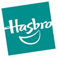 Hasbro Transforms Its Toy-Movie Model