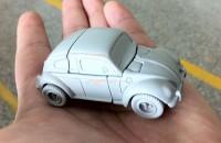 News from i-Gear: New Vintage VW Käfer (Beetle) Bumblebee!