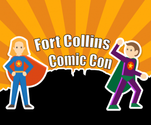 Transformers News: Seibertron.com Transformers Panel at Fort Collins Comic Con August 27th on the Toy Industry and Adult Collectors