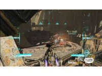 Transformers News: Transformers FOC Gameplay on GT.TV