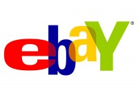 Transformers News: Featured eBay Auctions: Three Big Lots  Movie, Classics Universe, and Animated
