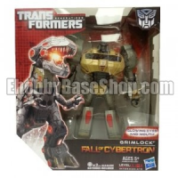 Transformers News: Ehobbybase​shop 14 / 12 / 2012 Weekly Newsletter