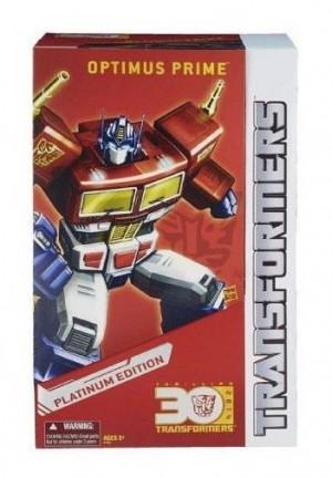 Transformers News: ROBOTKINGDOM .COM Newsletter #1269