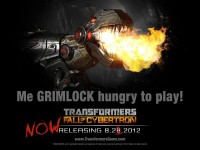 "New Fall of Cybertron ""Through The Matrix"" Trailer, Release Date Changed, Host Migration + more"
