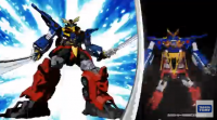Transformers News: New Transformers Go! Swordbot Samurai Team Commercial