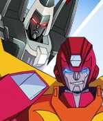 Transformers News: BotCon 2012 Updates: Josh Perez and Robby Musso on Artist Alley & Cosplay Info